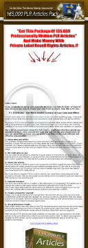 135000-plr-articles-package.png
