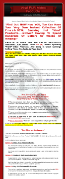 6-viral-plr-video-products.png