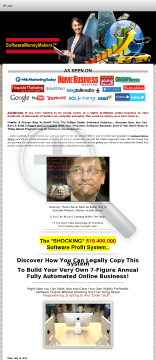 7-figure-software-business-http-softwaremoneymakers-com.png