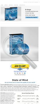 8-steps-to-breakthrough-now-10-disc-audio-program.png
