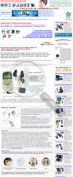 acupuncture-treatment-device-medicomat-10.png