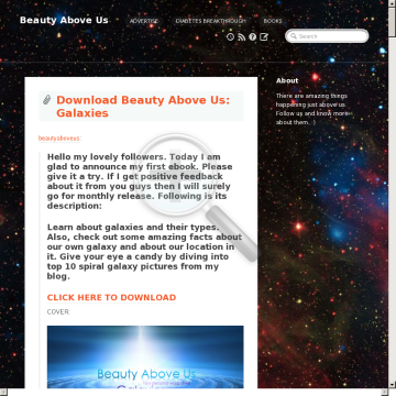 beauty-above-us-galaxies.png