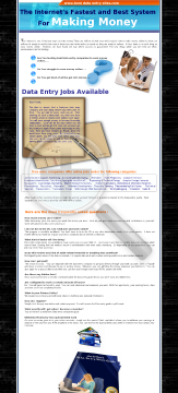 best-data-entry-sites-ebook.png