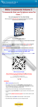 bible-crosswords-volume-1.png