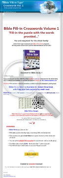 bible-fill-in-word-fit-crossword-puzzles-vol-1.png