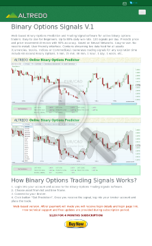 binary-options-signals-v-1.png