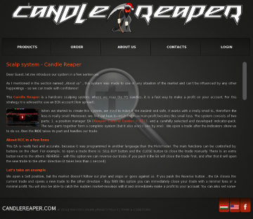 candle-reaper-m1-scalping-system-1-license-rcc.png