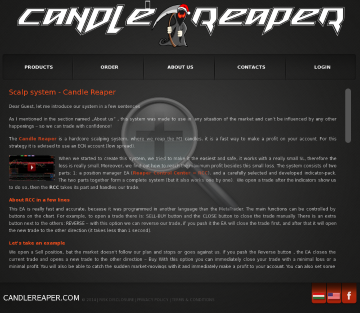 candle-reaper-m1-scalping-system-3-licenses-rcc.png