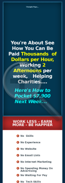 charzippity-wages.png