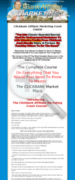 clickbank-affiliate-marketing-crash-course.png