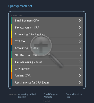 cpa-explosion-software.png