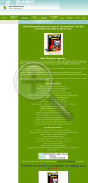crt-television-repair-course.png