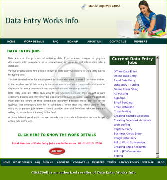 data-entry-works-info-genuine-opportunity.png