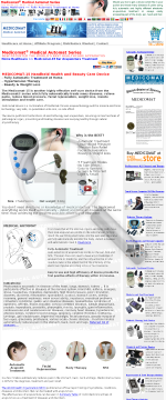 ear-acupuncture-treatment-medicomat-15.png