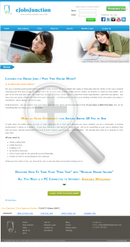 ejobsjunction-online-jobs-available-worldwide.png