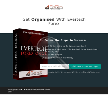evertech-forex-robot-1-license.png