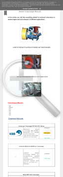 exhaust-gas-turbocharger-hpr3000-kbb-a-manual.png