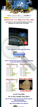 faceprofit-com-3-day-trial-facebook-money-maker-best-stra.png