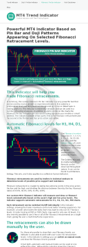 fibonacci-pin-bar-indicator-for-mt4.png