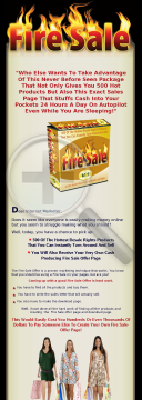 fire-sale-plr-and-mrr-products-version-one.png