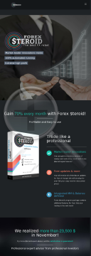 forex-steroid-2-license.png