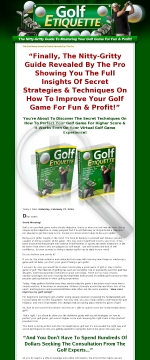 golf-etiquette-learn-the-basics-of-golf-etiquette.png