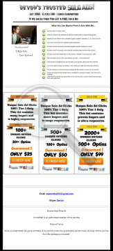guaranteedsoloadtraffic-get-1500-clicks-sales-guaranteed.png