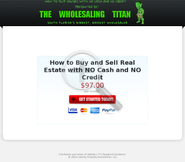 how-to-flip-house-for-massive-profits-with-no-cash-and-no-credit.png