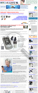 hypertension-and-total-therapy-medicomat-7.png