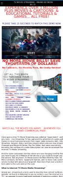 itvfree-t95n-tv-movie-streaming-box.png