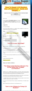 lcd-monitor-repair-made-easy.png