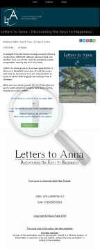 letters-to-anna-discovering-the-keys-to-happiness.png