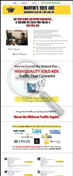 martins-profit-solo-ads-get-100-clicks-20-optins-guaranteed.png