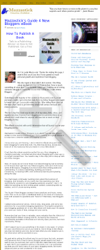 mazzastick-s-guide-4-new-bloggers-ebook.png