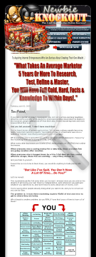 newbie-knockout-training-courses-for-internet-marketing.png