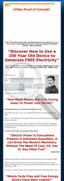 nikola-tesla-secret-the-best-free-energy-product.png