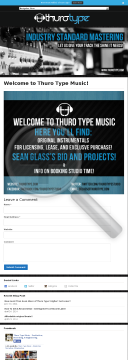 on-top-mp3-www-thurotypemusic-com.png
