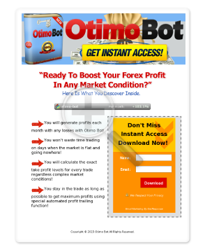 otimo-bot-3license.png