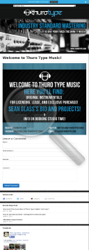 please-test-me-mp3-www-thurotypemusic-com.png