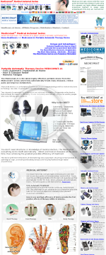 portable-automatic-therapy-device-medicomat-21.png