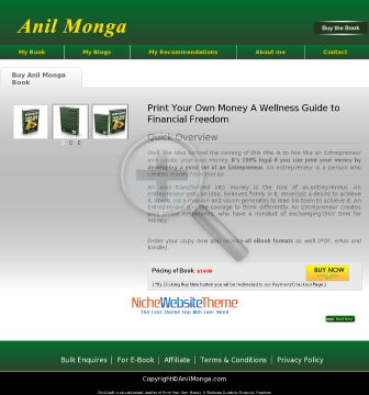 print-your-own-money-a-wellness-guide-to-financial-freedom.png