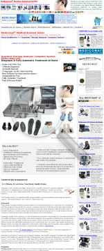 quantum-therapy-analyzer-computer-system-medicomat-291.png
