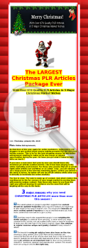 red-parcel-christmas-plr-articles-package.png