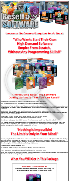 resell-my-software-quality-software-that-you-can-resell.png