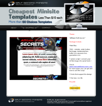 split-second-minisite-template-70.png