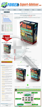 system_01_huge_trend_pro-full-complex-includes-80-different-strategies-systems-eas.png
