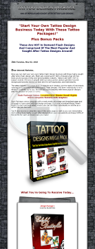 tattoo-designs-mega-package-with-mrr.png