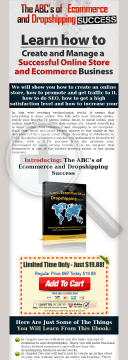 the-abcs-of-ecommerce-and-dropshipping-success-ebook.png