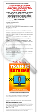 traffic-extreme.png