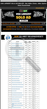 usa-largest-solo-ad-mailer-get-1000-clicks-200-optins-sales-guaranteed.png